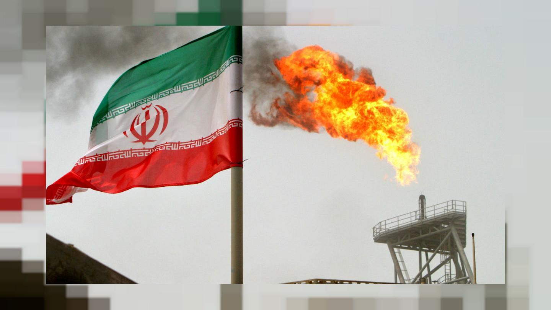 چه اقدامی از سوی اروپاییها پس از ۶۰ روز ایران را راضی میکند؟
