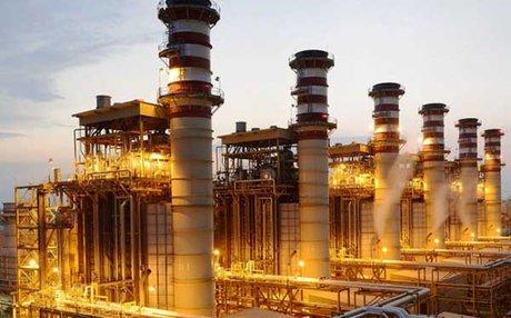 افزایش 350 مگاوات تولید برق کشور تا پایان هفته