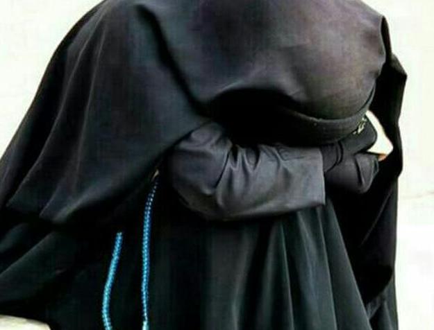 ناگفتههای همسر مدافع حرمی که به دست داعش تکهتکه شد/شوهرم در سالروز ازدواجمان به شهادت رسید + عکس