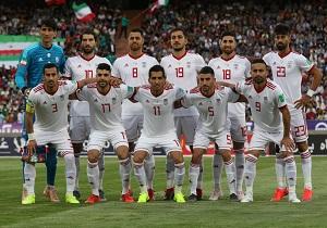 اهم اخبار ورزشی بیستم خرداد