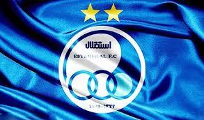 خداحافظی دروازه بان آبی پوش از دنیای فوتبال و استقلال!