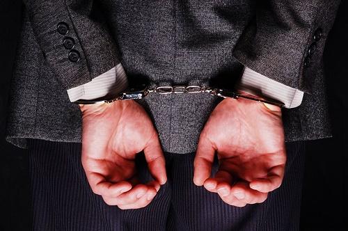 دستگیری اعضای شورای شهر بیله سوار