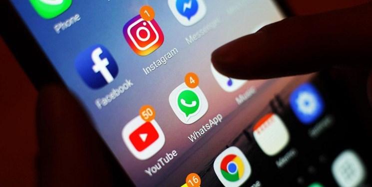 افشاگری درباره فعالیت فیک منافقین در فضای مجازی