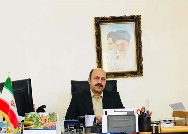 نمایشگاه منطقهای صنایع دستی تهران در حال برنامهریزی است