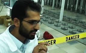 توطئه وحشتناکی که توسط دانشمند هستهای خنثی شد / ناگفتههایی از دلایل ترور شهید احمدی روشن