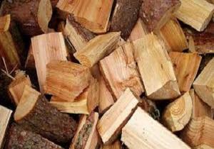 فعالیت ۷۰۰ واحد رسمی مجوز دار چوب در تهران/ تولید نئوپان در کشور به مرحله خودکفایی رسیده است