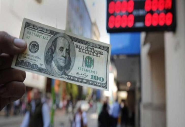 نرخ کدام ارزها افزایش یافت؟