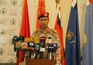 ناتوانی سامانه آمریکایی در شناسایی پهپاد یمنیها/رادارهای پایگاه عربستانی منهدم شدند