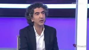 پروپاگاندای هوشمند بی بی سی فارسی درباره خبر به هلاکت رسیدن یک فوتبالیست تروریست +تصاویر