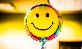 علائمی جسمی که نشان میدهند شما انسان شادی نیستید!