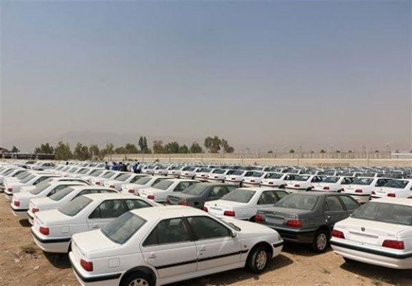 منتظر کاهش قیمت ها در بازار خودرو باشیم؟!