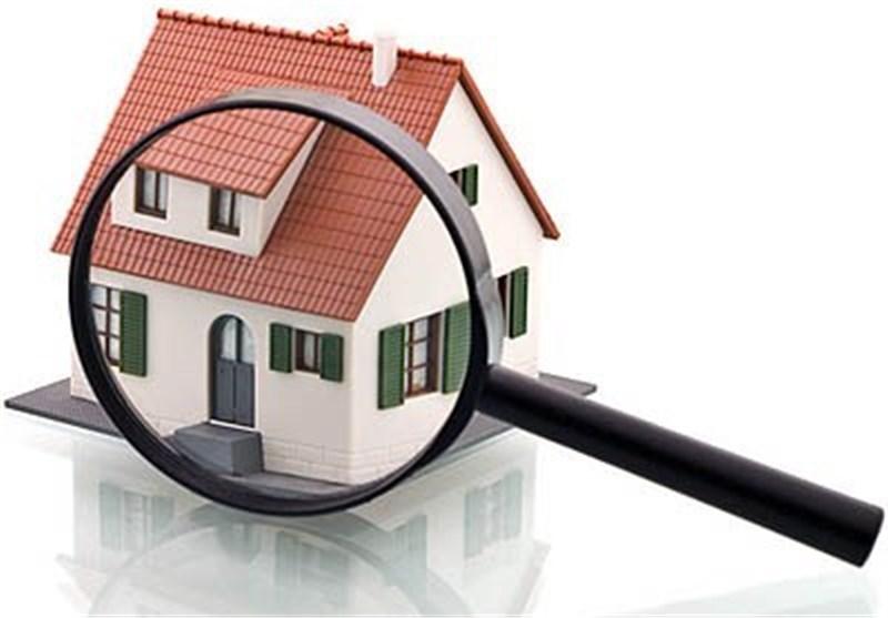 کلید «مسکن ملی» برای قفل بازار / آیا طرح دولت جهش قیمت مسکن را مهار میکند؟