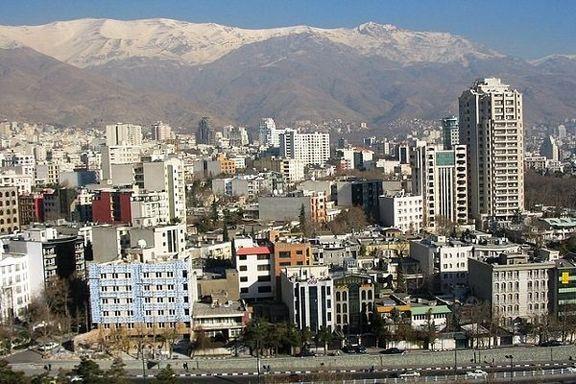 ارزانترین خانهها در کدام منطقه از تهران قرار دارد؟