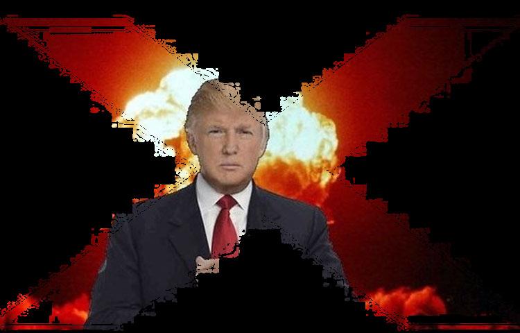 دیدار آبه با رهبر ایران سرنوشتساز خواهد بود / حاضرم قسم بخورم که ترامپ نمیخواهد جنگ دیگری را در خاورمیانه آغاز کند!