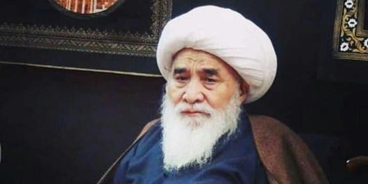 حوزههای علمیه سرتاسر افغانستان در پی درگذشت آیتالله محقق کابلی سه روز تعطیل شد