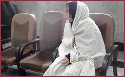 دستگیری اعضای شورای شهر بیله سوار/شهادت ۲ تن از دریابانان میناب /۲۹ کشته و زخمی در حادثه تصادف اتوبوس یاسوج-تهران +اسامی