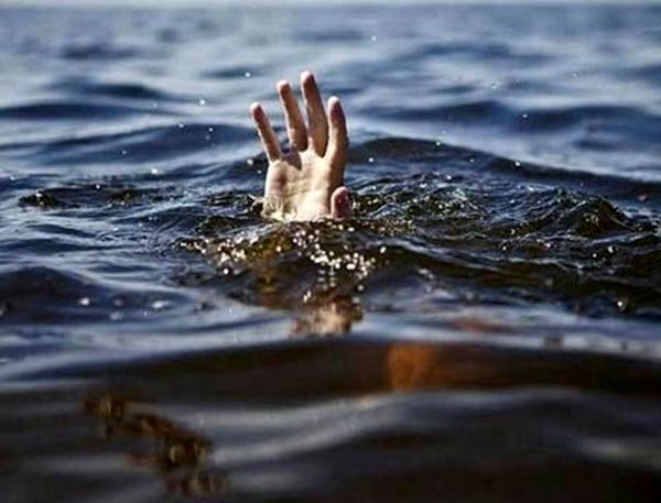 جسد سرباز غرق شده در رودخانه «کشکان» پیدا شد