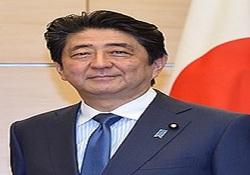 مقام ژاپنی: آبه با قصد میانجیگری به تهران نمی آید/ نمی توانیم پیش امدن بحث میانجگری بین ایران و امریکا را در دیدارهای ابه رد کنیم