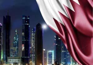 قطر چگونه بر محاصره غلبه کرد؟