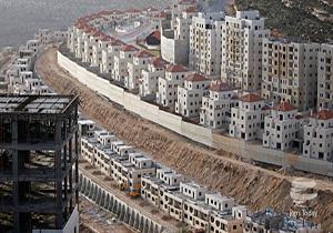 نگرانی رژیم صهیونیستی از موج فزاینده فرار شهرک نشینان از اطراف غزه