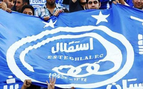 ۱۰ میلیارد تومان به حساب باشگاه استقلال واریز شد