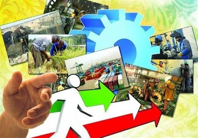تسهیلات اشتغال روستایی در ایلام به  ۱۷۴ میلیارد تومان رسید