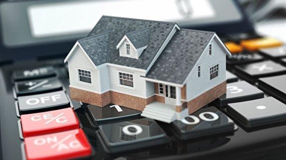 باشگاه خبرنگاران -مالیات سنگین به سراغ صاحبخانههای طمعکار خواهد رفت/ چگونه قیمت مسکن میشکند؟