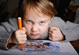 باشگاه خبرنگاران -زمان مناسب برای درمان مشکلات رفتاری کودک