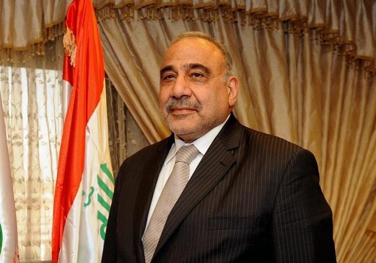 عبدالمهدی: عراق به تلاش برای ایفای نقش مثبت در قبال ایران و آمریکا ادامه میدهد