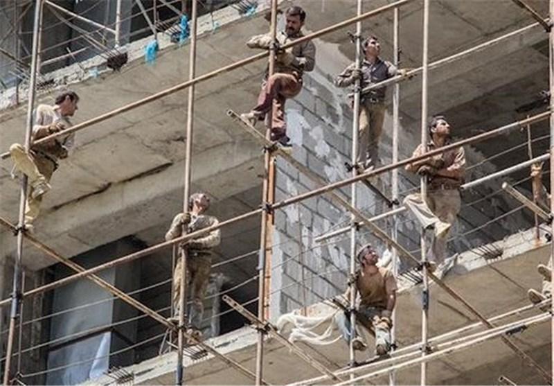 صفر تا صد مشکلات کارگران ساختمانی و راهکارهای آن؛ از دستمزد تا بیمه