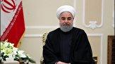 باشگاه خبرنگاران -روحانی روز ملی جمهوری فیلیپین را تبریک گفت