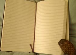 برای انتشار کتاب های سبک از چه کاغذی استفاده می شود