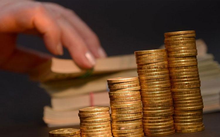 بیش از ۲۰۰ سکه مشمول مالیات مقطوع/ پایان خرداد آخرین مهلت اظهارنامه خریداران سکه است