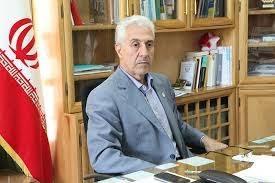 سفر وزیر علوم ،تحقیقات و فناوری به تبریز