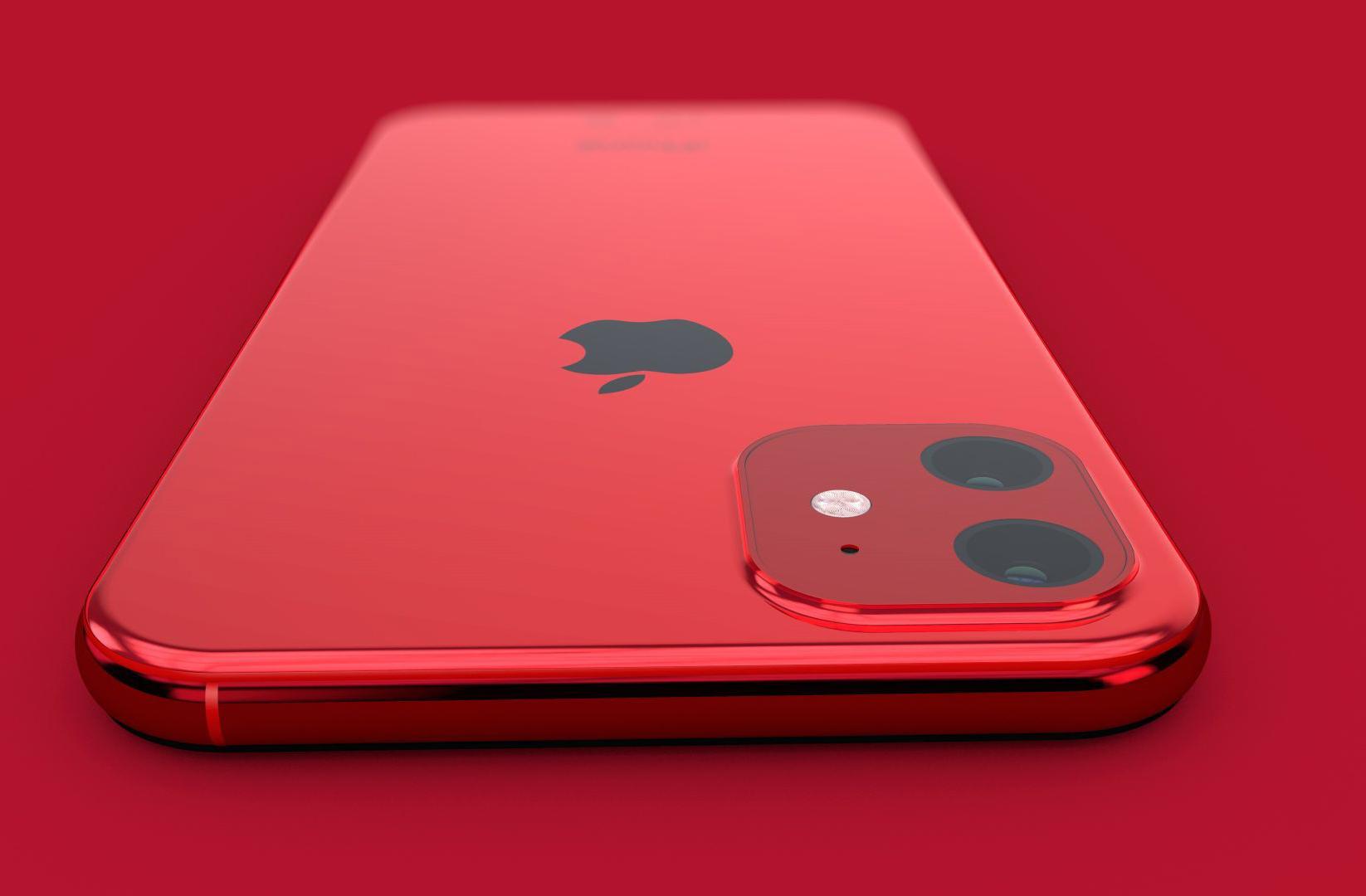 گوشی جدید اپل دارای بهترین باتری میان آیفونها است +تصاویر