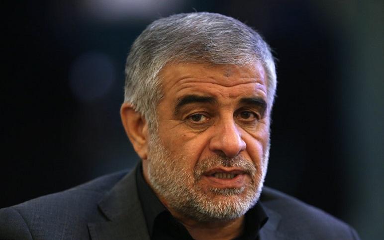 باشگاه خبرنگاران -جمهوری اسلامی در ساخت سیستمهای دفاع موشکی خودکفا شده است