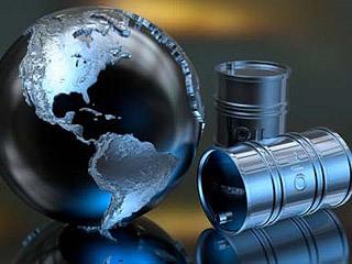 نرخ جهانی نفت امروز (۹۸/۰۳/۲۲) به ۶۲ دلار و ۲۲ سنت رسید