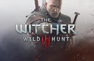 بازی The Witcher 3: Wild Hunt به کنسول سوییچ میآید +فیلم