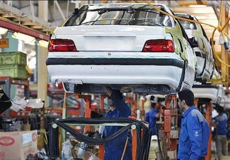 علت افزایش قیمت خودرو در چند ماه گذشته مشخص شد