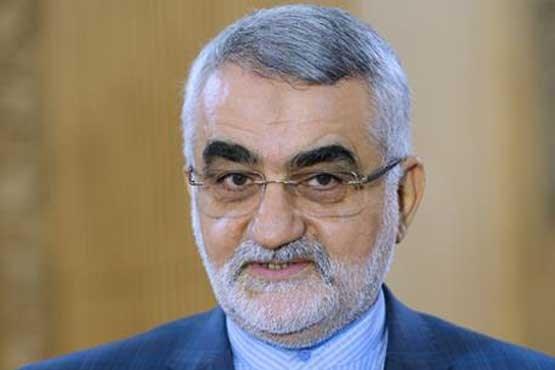 مراسمهای خارج از عرف برخی سفارتخانهها زیبنده ایران نیست