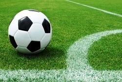 همدان میزبان کلاس مربیگری فوتبال ایران