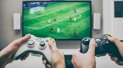 فراخوان طرح مشارکت استریمرها در «جام قهرمانان بازیهای ویدیویی ایران»