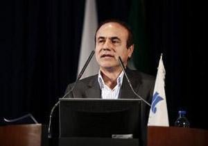 نخستین مرکز نوآوری صنعت بیمه ایران افتتاح شد