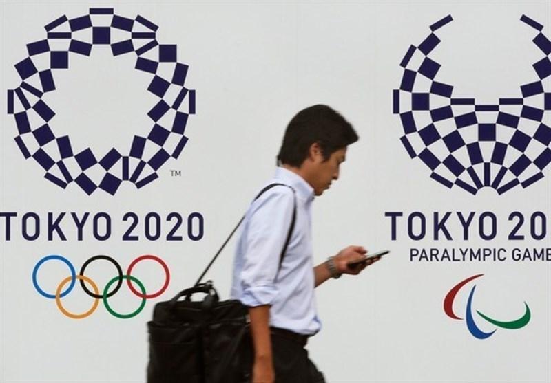 ماجرای پرداخت حقوق به ورزشکاران المپیکی چه بود؟