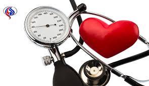 آمار مبتلایان به فشار خون بالا نگرانکننده است آمار کسانی که از بیماری خود بیخبرند، نگرانکنندهتر
