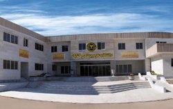 موفقیت پنج نفر از دانشجویان و دانشآموختگان دانشکده پزشکی گناباد