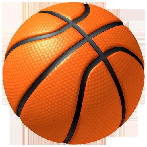 دعوت بسکتبالیست شیرازی به اردوی تیم ملی