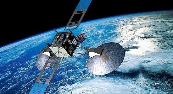 بهرهمندی روستاها از خدمات سنجشی ماهواره/ اجرای پایلوت طرح استفاده از خدمات ماهوارهای در استان مازندران