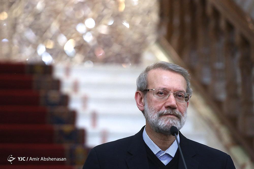 ایرانیها در برابر فشارهای آمریکاییها مقاومت میکنند