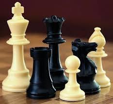 پایان رقابتهای شطرنج پیشکسوتان کشور در شیراز